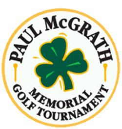 Paul McGrath Memorial Fund